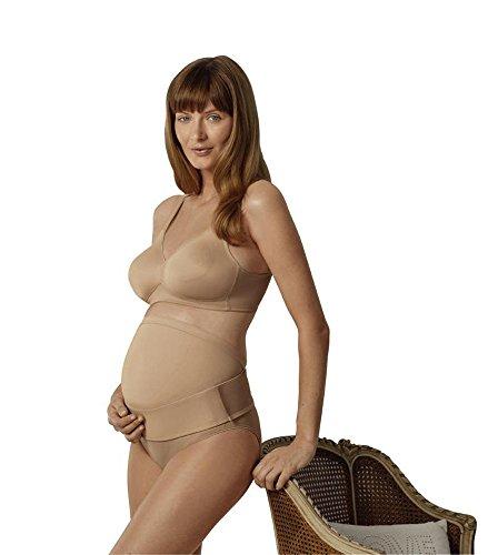 Anita - Braguita para Mujer, Talla L, Color Piel (Skin)