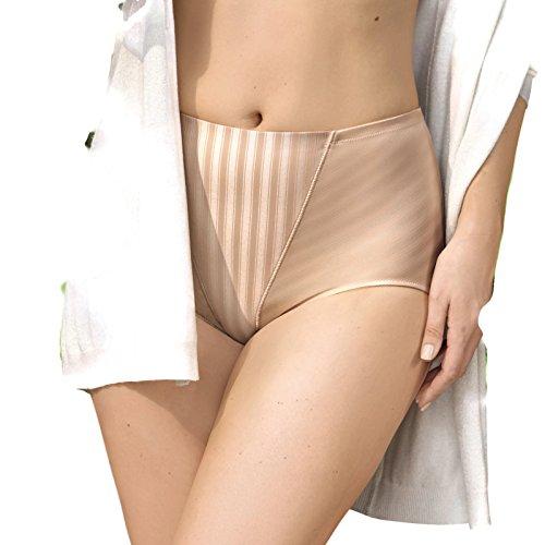 Anita - Pantalón Moldeador - Faja - para Mujer Desierto