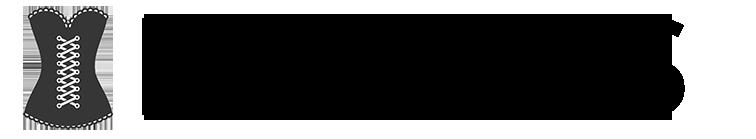 Logo DIVINAS