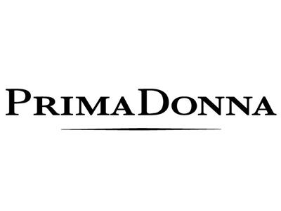 Logo Fajas PrimaDonna