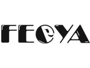 Fajas Feoya